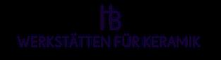 Hedwig Bollhagen Werkstätten für Keramik